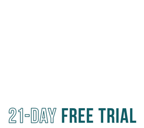 Dont Tell People Your Goals - Lock Up