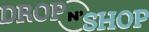 Kids-Club-Drop-N-Shop-Logo