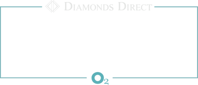 Mothers Day Giveaway - Lock Up