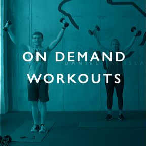 On Demand Workouts-800x800